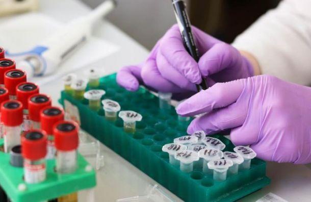 Количество заразившихся коронавирусом растет не по дням, а по часам