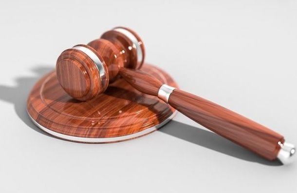 Суд принял иск семьи Грудининых к «Вконтакте»