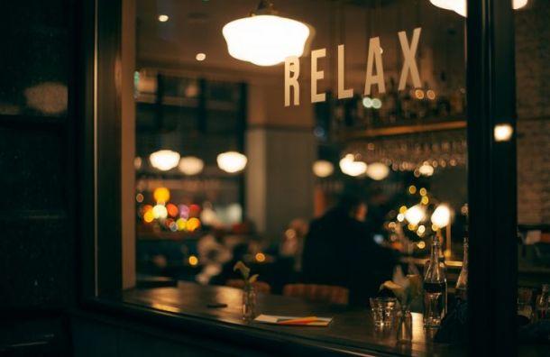 Рестораторы с Рубинштейна готовы вложиться в безопасность улицы