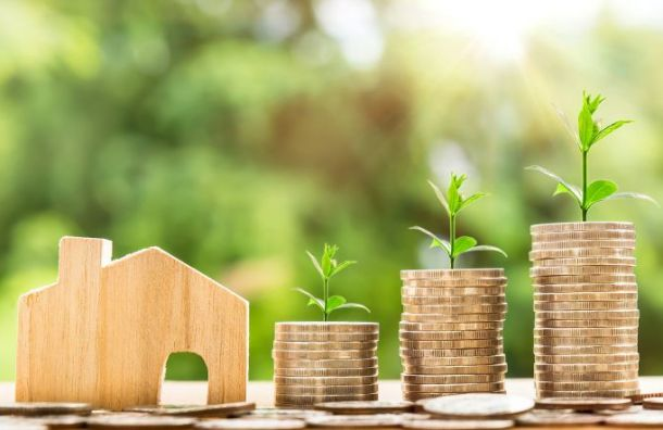 Жители Санкт-Петербурга задолжали свыше 3 млрд руб. за ипотечное жилье