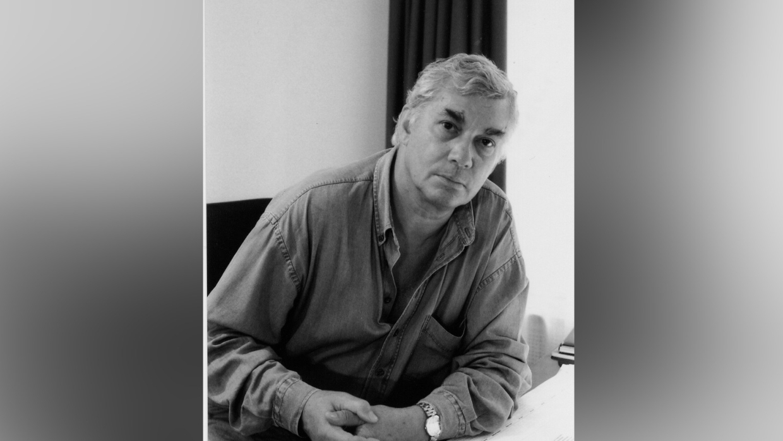 Умер бывший руководитель театра «На Литейном» Александр Гетман