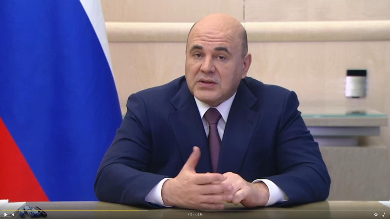 Правительство России выделило Ленобласти 242,5 миллиона рублей на поддержку системы здравоохранения
