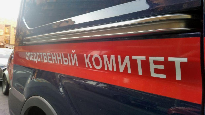 Убийство 10-летней давности раскрыли в Петербурге при помощи соцсетей