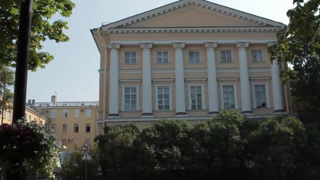 Председатель петербургского комитета по социальной политике вылечился от коронавируса