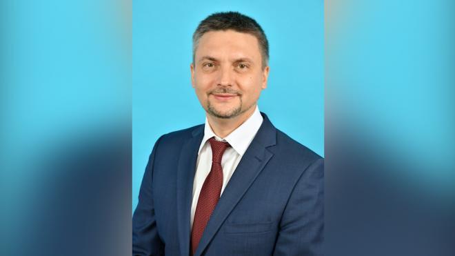 Беглов предложил Казарину пост вице-губернатора Петербурга