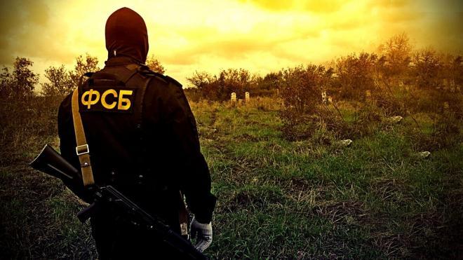 Политолог Леонтьев сообщил, почему самолёт ФСБ РФ приземлился в Минске