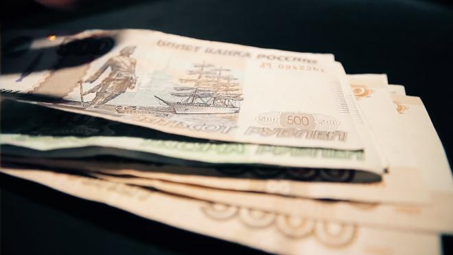 В Ломоносове «банковские аферисты» выманили у пенсионеров 1,3 млн
