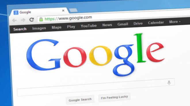 Роскомнадзор потребовал от Google снять ограничения с