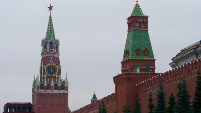 Песков назвал ошибочным заявление Рашкина о еще одном повышении пенсионного возраста