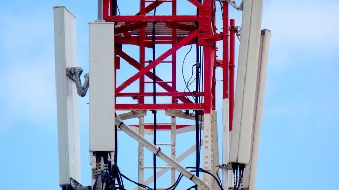 Компания МТС получила первую лицензию на 5G