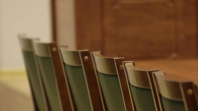 Компания «Меандр» обязана вернуть Минкульту 31 млн рублей за реставрацию культурных объектов