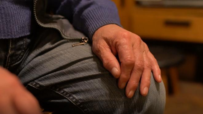 В ЗакСе Петербурга обсудят возможность возвращения к старому пенсионному возрасту