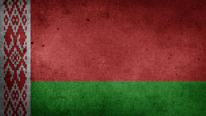 В Белоруссии заявили, что договорились с РФ по нефти и газу на выгодных для себя условиях
