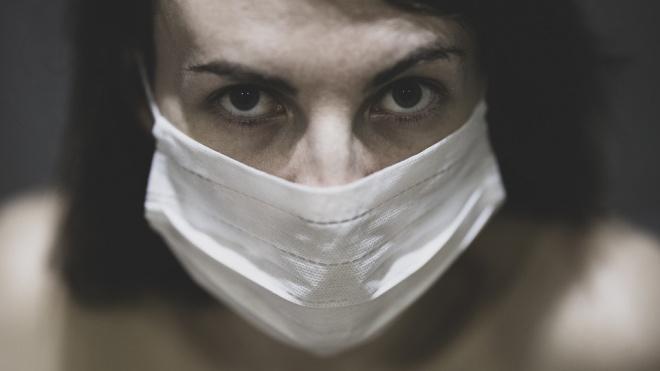 В Петербурге от коронавируса скончались еще пять человек
