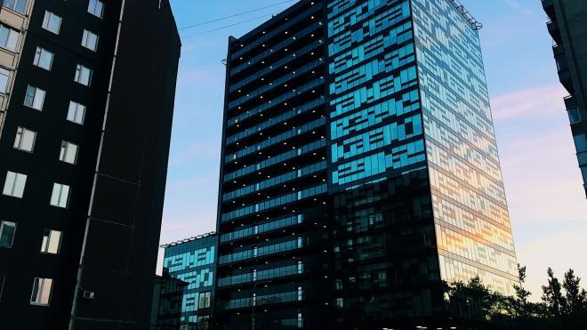 В Петербурге не будут индексировать ставки на рынке аренды недвижимости