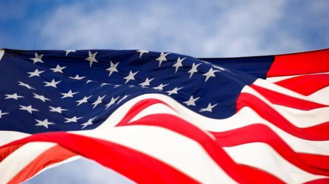 Байден выразил уверенность в своей победе на выборах президента США