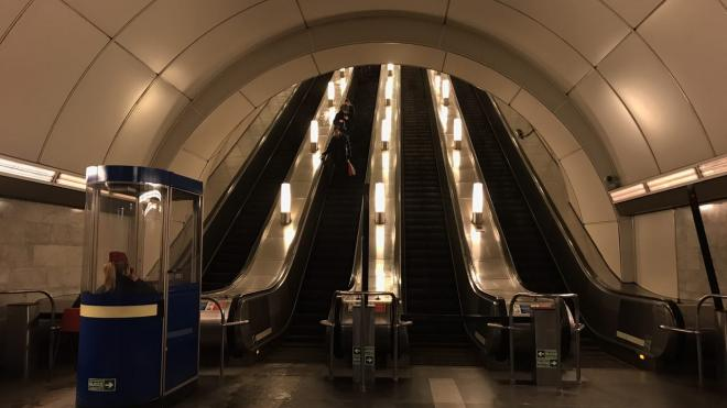 В Петербурге планируют отменить 17 видов проездных билетов