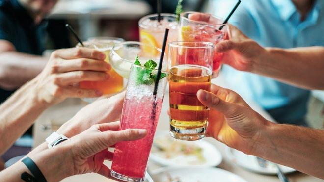 Названы напитки, вызывающие ожирение