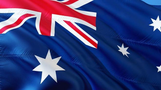 Австралия объявила о новых антироссийских санкциях из-за Крымского моста
