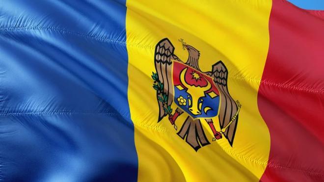 Президент Молдавии заявила о готовности прибыть в Россию на переговоры