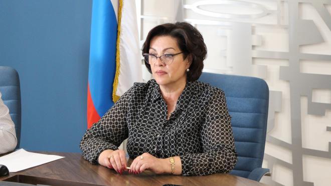 В Петербурге назвали самые популярные предметы для сдачи ЕГЭ