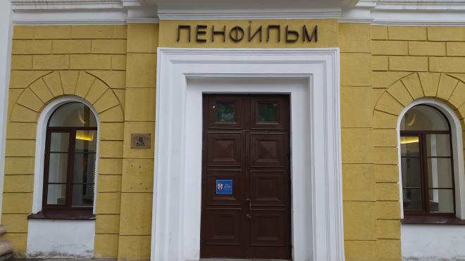 Вице-губернатор Борис Пиотровский войдет в совет директоров