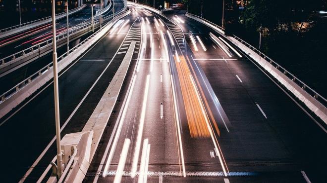 Российско-турецкая компания построит Широтную магистраль в Петербурге