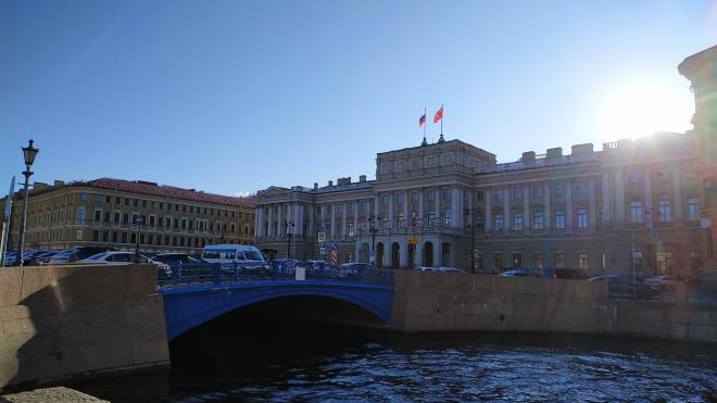В ЗакСе одобрили кандидатуру Бельского на пост вице-губернатора