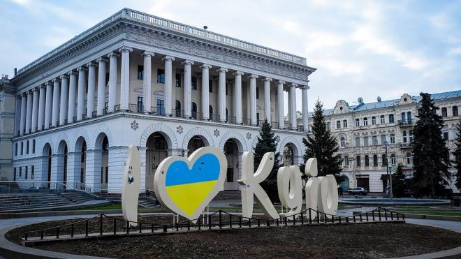 Глава офиса Зеленского считает некорректным приглашать Путина в Киев