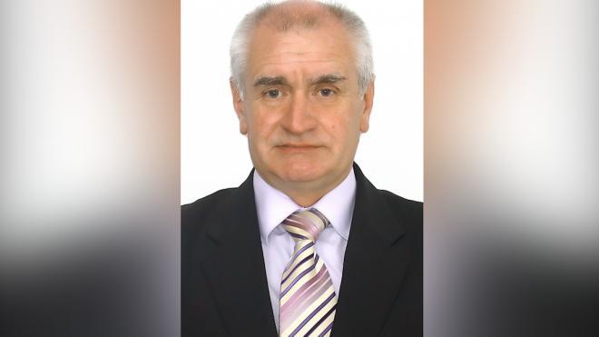 Петербургский профессор рассказал учителям Ленобласти о мифе про Холокост