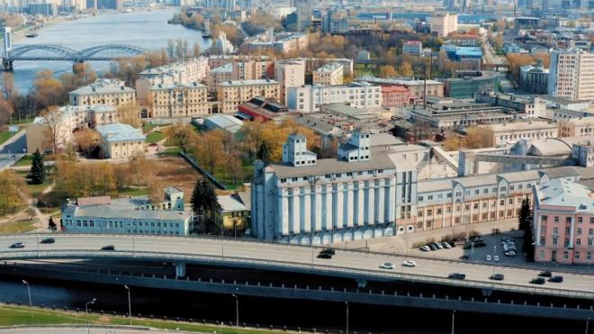 Смольный выделит более 33 миллиардов рублей на поддержку бизнеса
