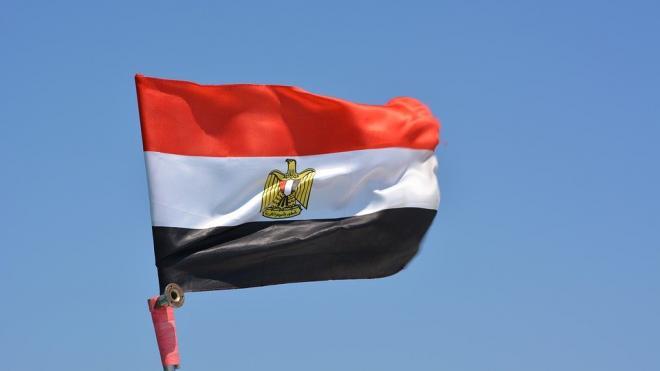 В Египте умерла застрявшая из-за локдауна российская туристка