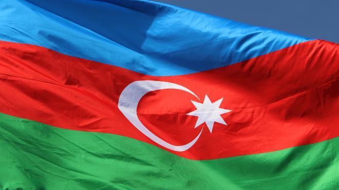 Азербайджан сообщил о гибели российского подростка в результате обстрела