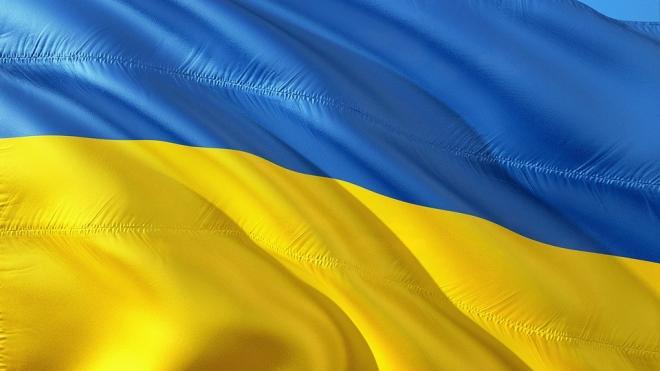 На Украине узаконили феминитивы
