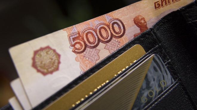 В России предложили ввести выплаты нуждающимся для покупки продуктов