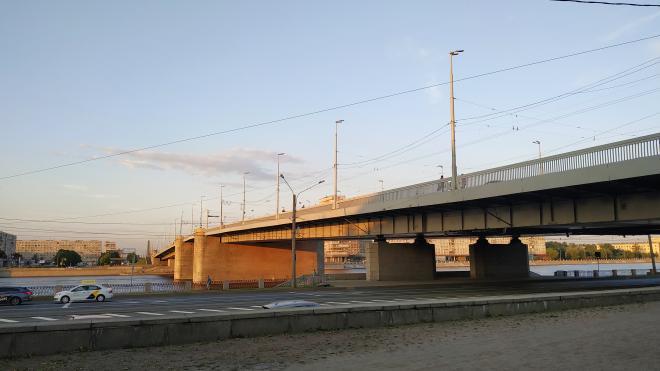 Контрольно-счетная палата приступила к проверке деятельности «Мостотреста»