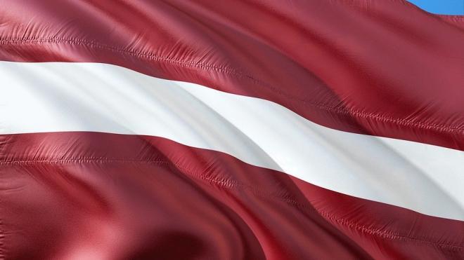 Латвийский депутат призвал вести переговоры на «ненавистном русском языке»