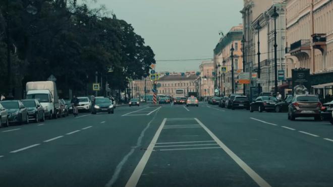 Петербург оказался лидером среди городов Европы по снижению доходности гостиниц