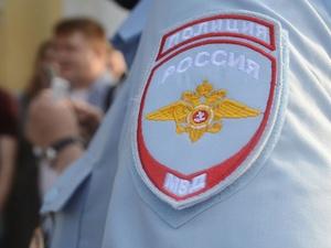 СК и полиция ночью приходили с обысками в Ленинградский зоопарк