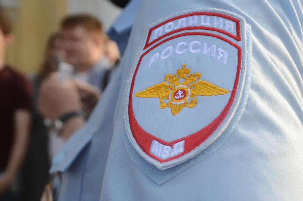 На Урале задержали бывшего схимонаха Сергия