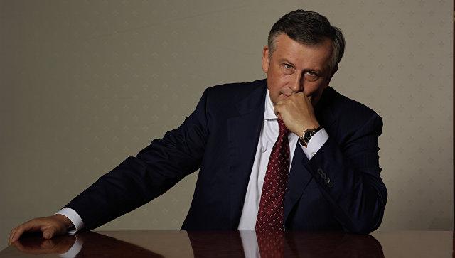 Губернатор Ленобласти поработал автоволонтером в Сертолово