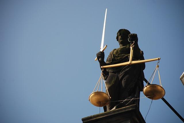 Суд в Петербурге запретил еще несколько аниме