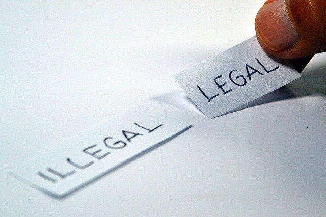 Госдума приняла закон о возможности признания иноагентами физлиц