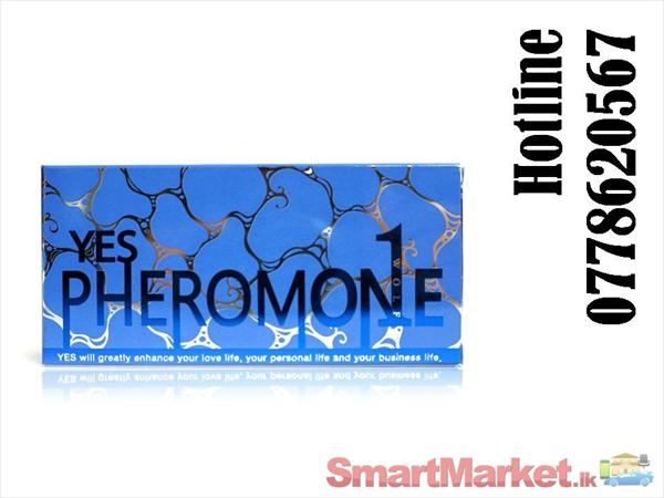 Perfumes With Pheromones and Pherlure Cologne and is It  1750254860