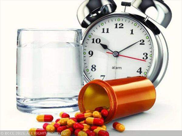 What is Blood Uric Acid and Therapeutic Uses of Honey  1958213144