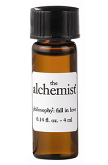 Philosophy Pheromone and Your Two Scents 2074793699