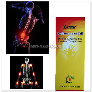 Effective Remedies for Joint Pain 2084095687