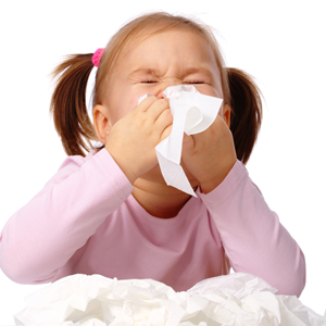 No Medication, Just Natural Treatment for Bronchitis 214544115