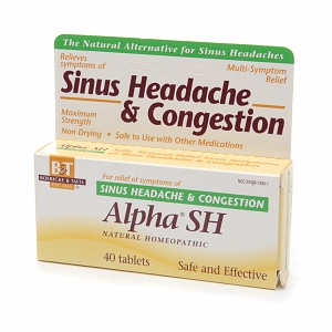 Where can I Get Sinuvil. Natural Sinus Relief E-Book 789074612