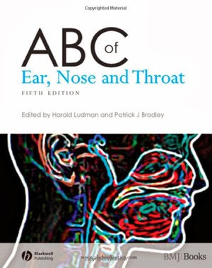 Severe Sinus Eye Infection: Studying the Ears, Nose as Well ABC-of-Ear-Nose-and-Throat-th-Edition